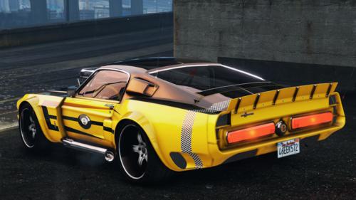 GTA5 2015-11-29 02-42-48.png