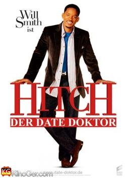 Hintch Der Date Doktor (2005)