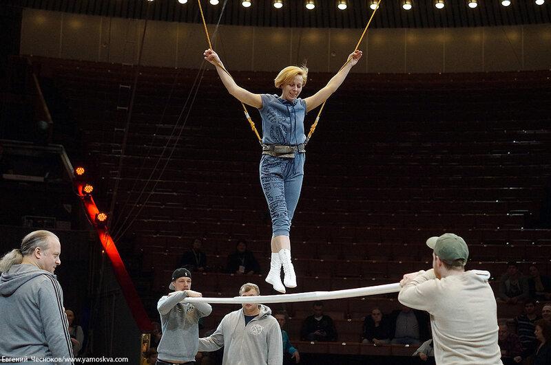 Весна. Большой цирк. Журналисты. 17.04.15.69..jpg