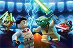 Лего Звездные Войны Битва