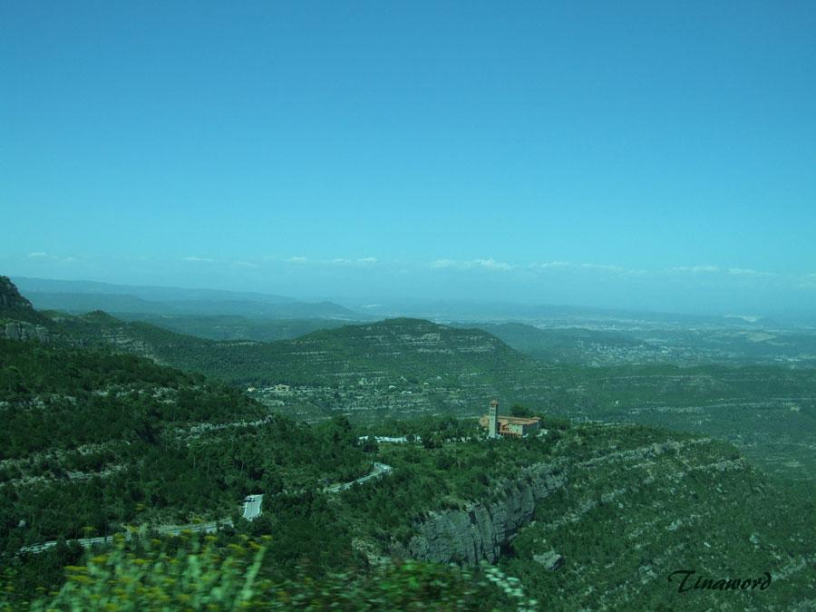 Горы-Каталонии-2.jpg