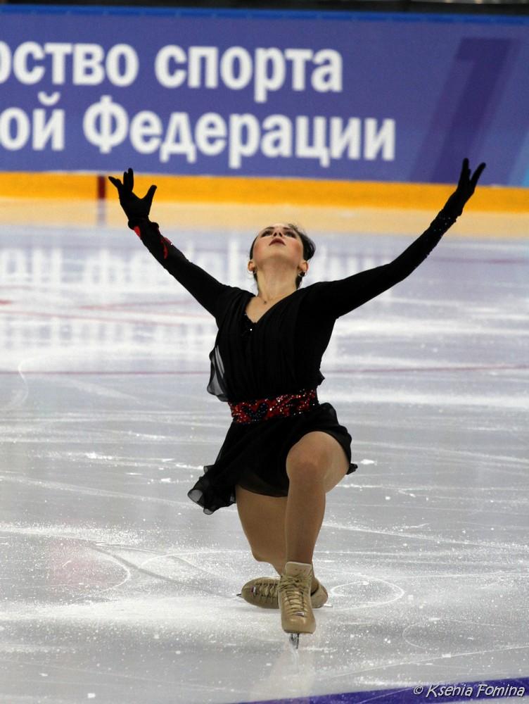 Елизавета Туктамышева - 2 - Страница 14 0_c654f_69ce5d14_orig