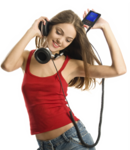 portable-electronics-girl-dance.png
