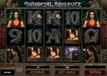 Immortal Romance бесплатно, без регистрации от Microgaming