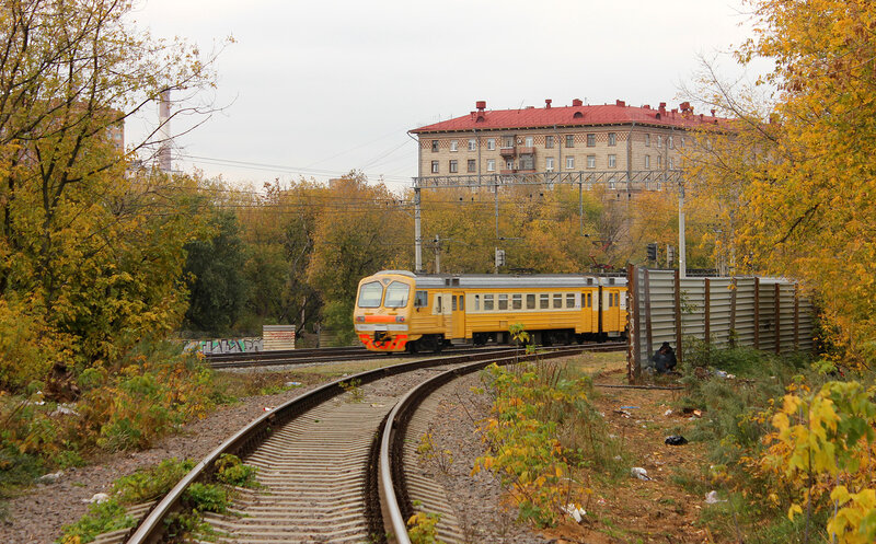 ЭД4М-0242