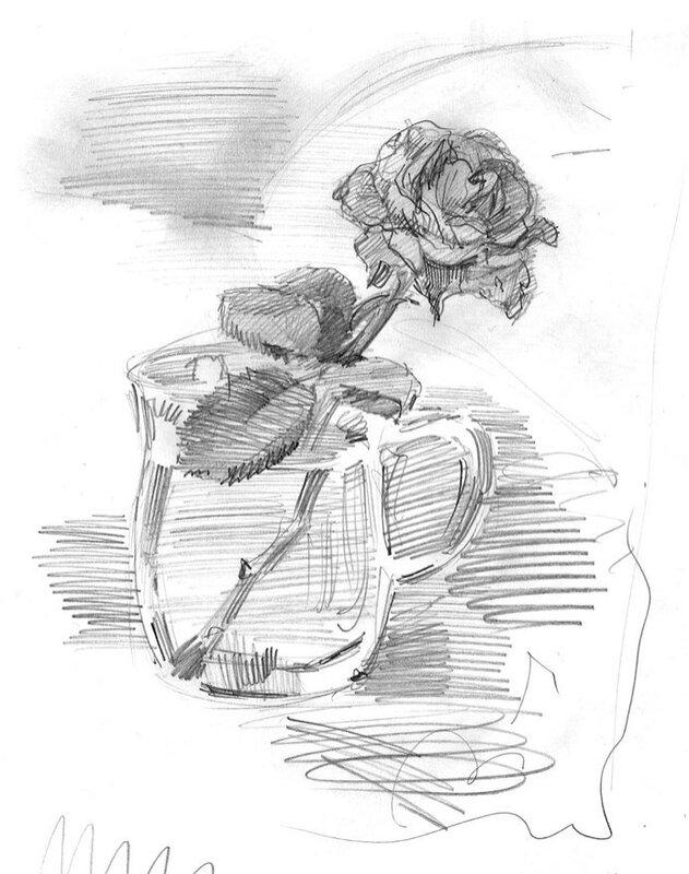 Роза2.jpg