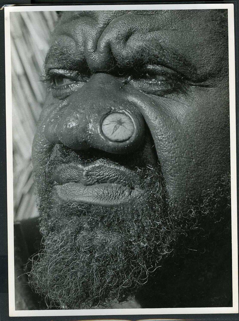 1950. Того