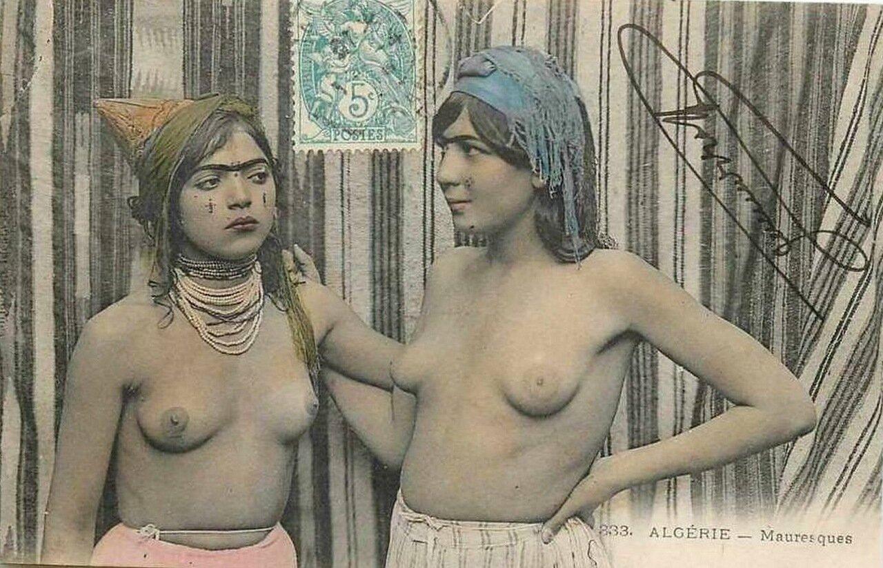 eroticheskaya-kniga-epub