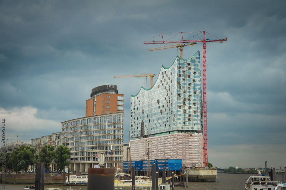 Hafencity-2014-(16).jpg