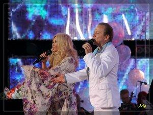 http://img-fotki.yandex.ru/get/5103/avk-8.21/0_3722a_952ff480_M