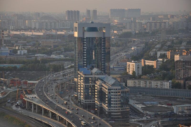 http://img-fotki.yandex.ru/get/5103/citytowers.0/0_40fad_597944fa_XL.jpg