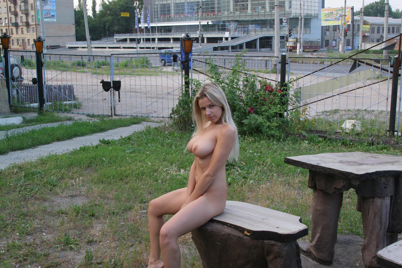 porno-svalka-foto