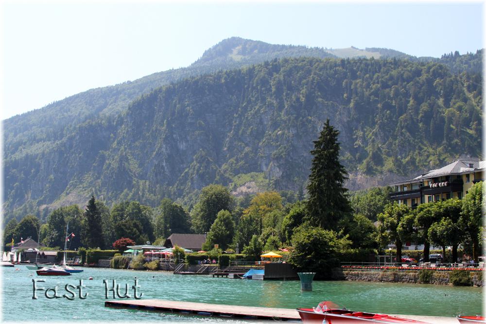 http://img-fotki.yandex.ru/get/5103/golfclubspb.23/0_5c490_68e6944_orig.jpg