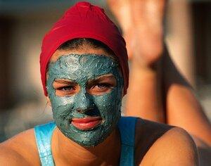 лучшие маски пленки для лица