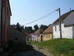 Jižní Morava - Южная Моравия