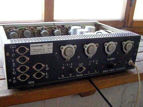 Метки: звук, электроника