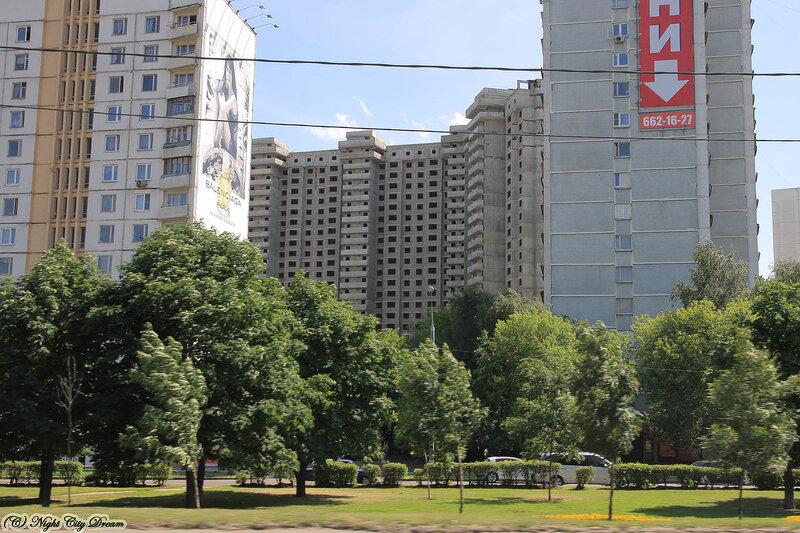 http://img-fotki.yandex.ru/get/5103/night-city-dream.44/0_3102f_74af5326_XL.jpg