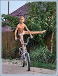 http://img-fotki.yandex.ru/get/5103/preonataliya.40/0_35933_413417e0_S.jpg