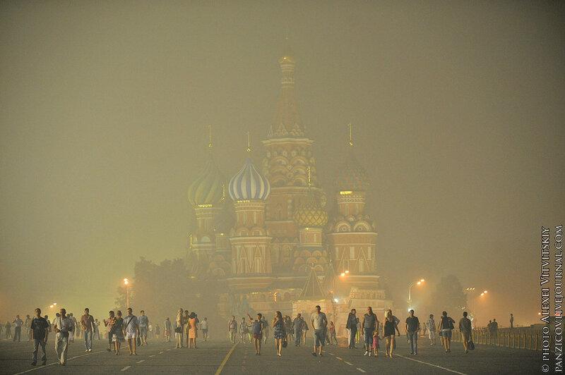 http://img-fotki.yandex.ru/get/5103/vitvitskiy.fc/0_4cba3_6cea1ed3_XL.jpg