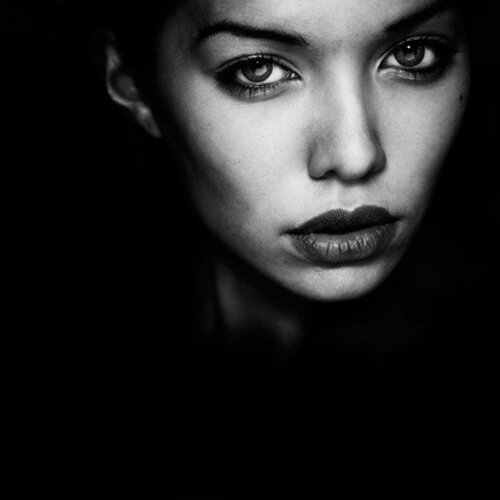 Photographer Tom Hoops