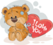 teddy love (21).png