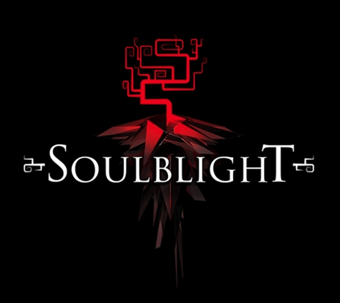 Soulblight (2018/ENG/MULTi3)