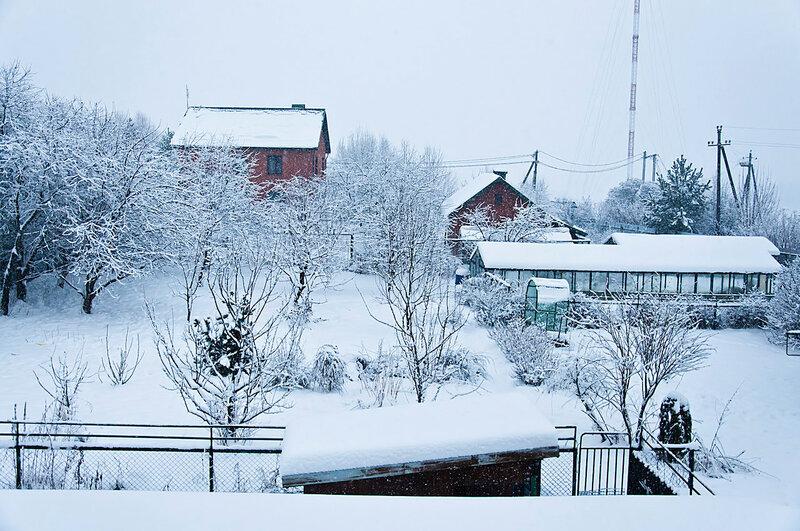 Снегопад_DSC_6565.jpg