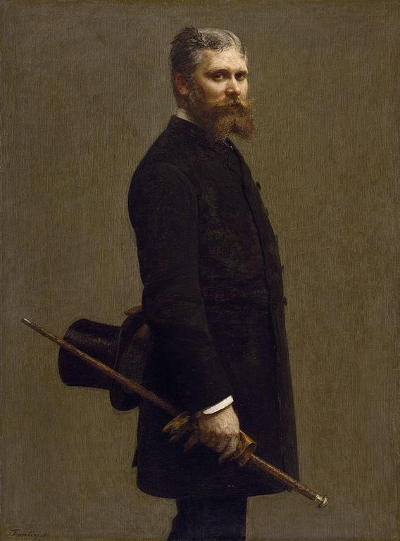 Henri_Fantin-Latour_-_Portrait_of_Leon_Maitre,_1886.jpg