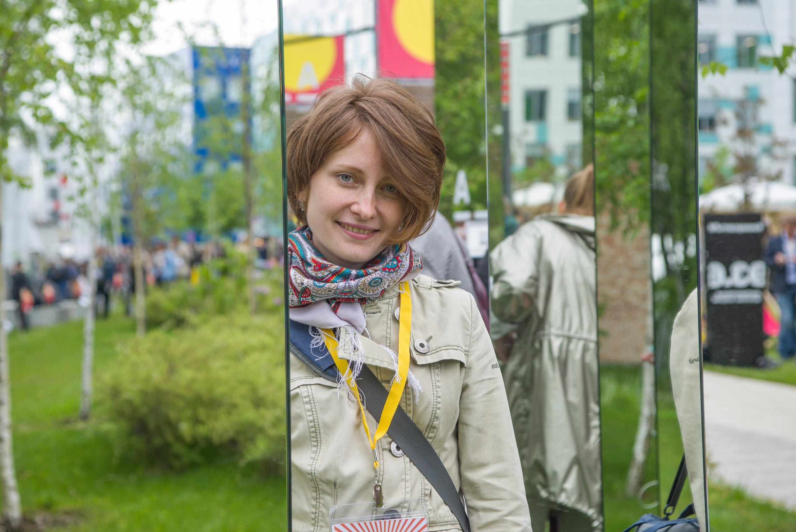 На конкурс журналистов «Ростелекома» подано уже 300 работ