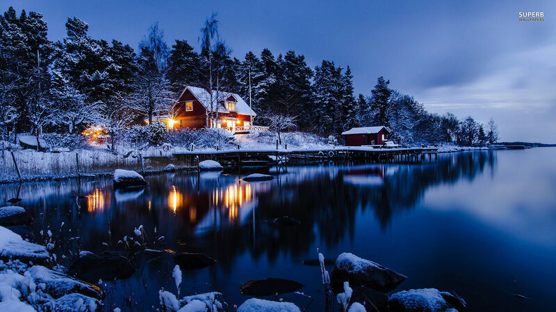 Free-Cabin-Wallpapers-Images-6.jpg
