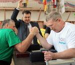 Соревнования инвалидов 9.JPG