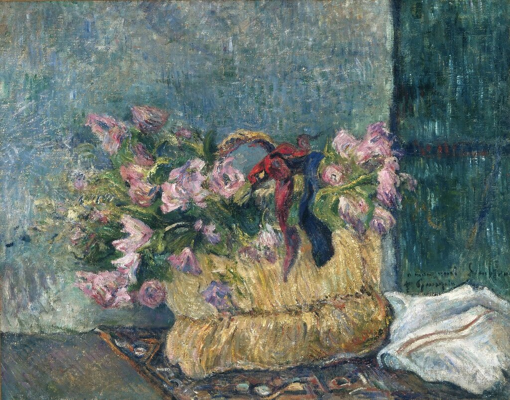 Still Life with Moss Roses in a Basket, 1886.jpeg