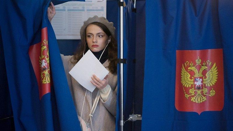 политика-выборы.jpeg