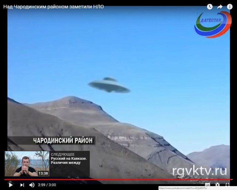 https://img-fotki.yandex.ru/get/510335/158289418.4cb/0_18d440_ab368b1c_XL.jpg