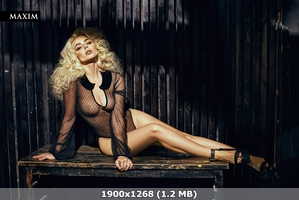 http://img-fotki.yandex.ru/get/510335/169790680.87/0_1bdc41_738cdc4b_orig.jpg