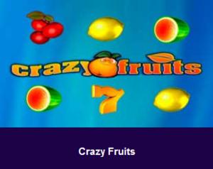Азино 777 официальный сайт с бонусом при регистрации