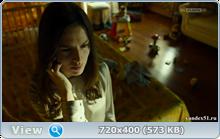 Гоморра (3 сезон: 1-12 серии из 12) / Gomorra / 2017 / ПМ (AMS) / HDTVRip + HDTVRip (1080p)