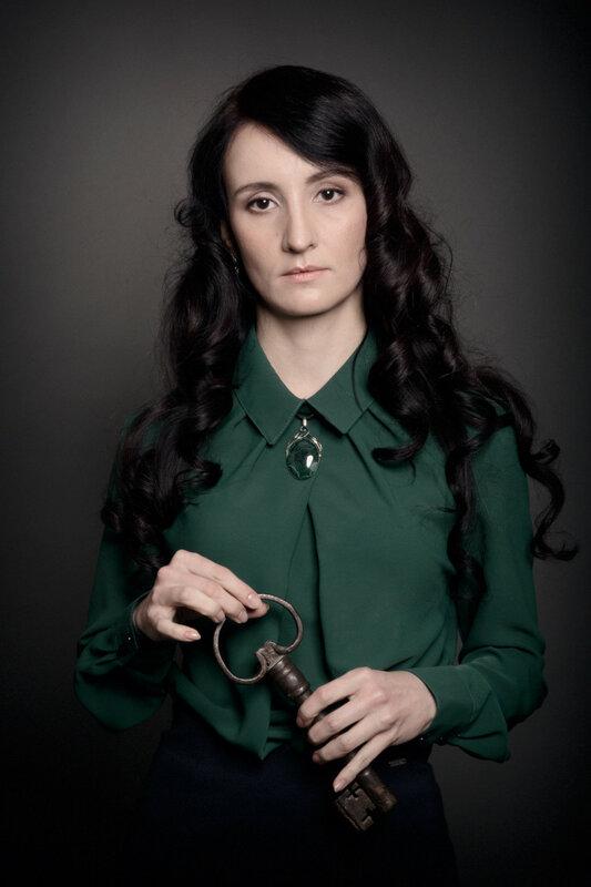 Natalia42.jpg