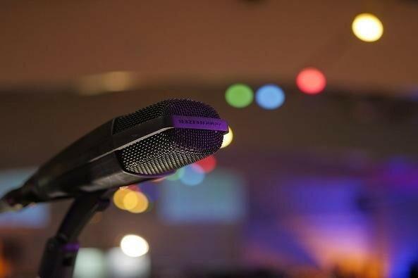 Караоке системы для дома от компании Kupi Karaoke