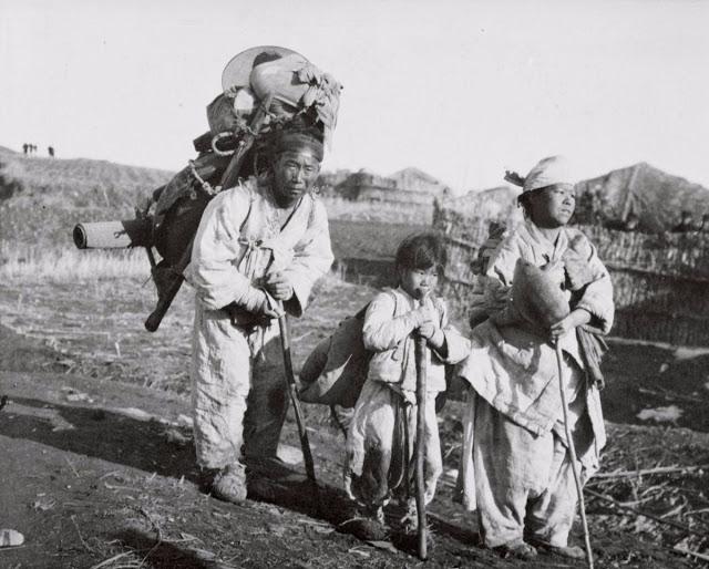 XX век объектив писатели писатель фотограф
