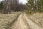 [2017] Состояние дороги Зимёнки-Баландино
