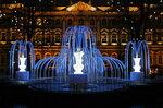 Синий фонтан..2H1A0069OB.JPG