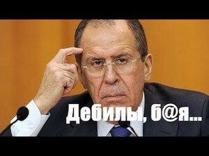 https://img-fotki.yandex.ru/get/510335/31457928.2f7/0_ba4a1_e8404be9_M.jpg