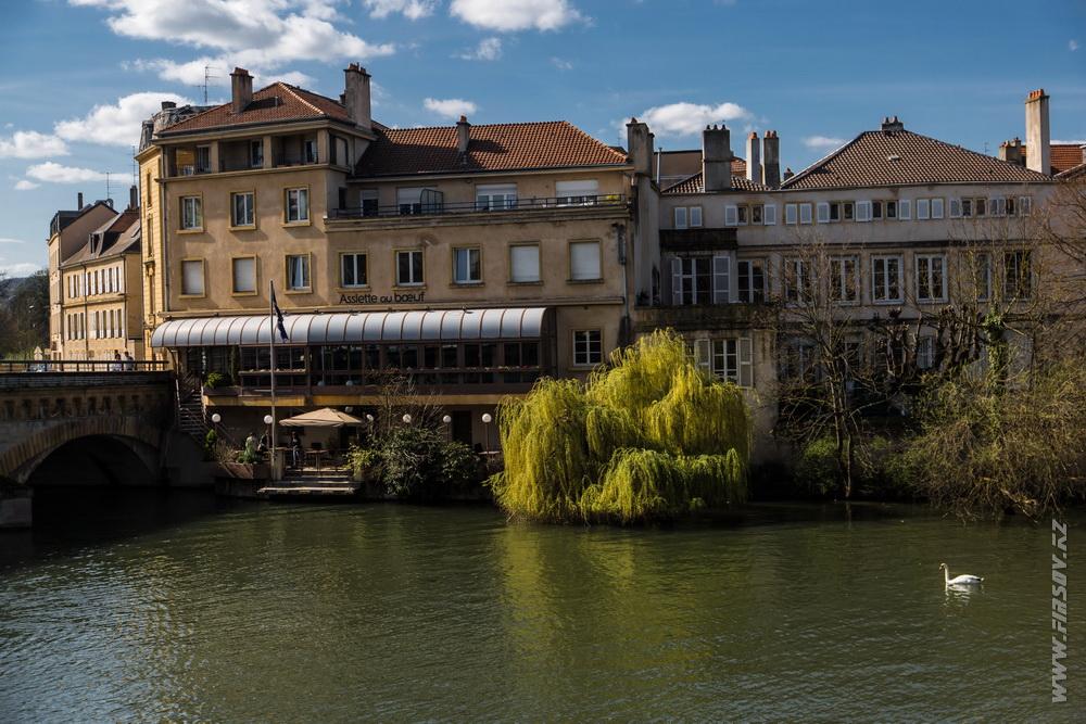 Metz 36.JPG