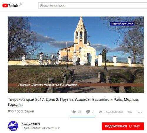 https://img-fotki.yandex.ru/get/510335/337362810.88/0_22655b_732a15c9_L.jpg