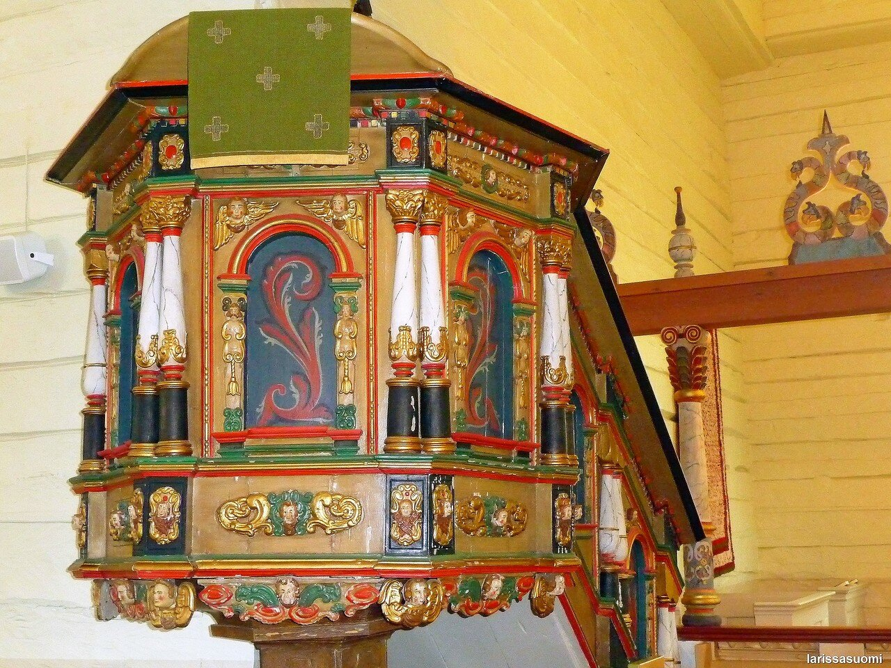 Elimäen kirkko 16.6.2010  (8).jpg