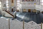 IMG_7369 Мечеть Кул-Шариф