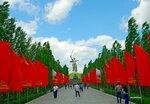 Сегодня - 75 лет победы в Сталинградской битве!