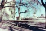 Фото Галина Златникова. Монокль 35 мм, Leica M