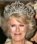 Delhi+Durbar+Tiara+%281911%29+by+Garrard+for+Queen+Mary+here+Duchess+of+Cornwall+1[1].jpg